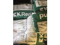 K1 k rend top coat