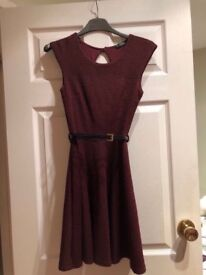 Dresses and Play Suit All Size 8