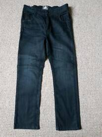 Jeans (Age 7)