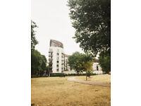 1 bed apartment in Bermondsey