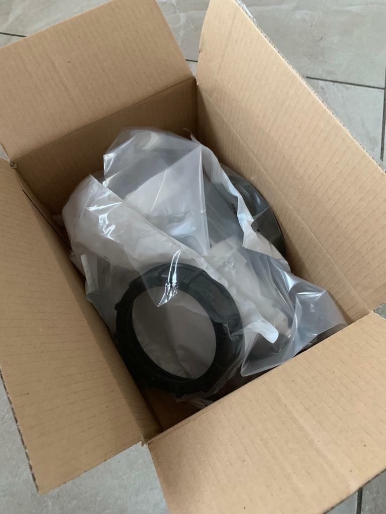 honda civic 2007-2011 fuel filter