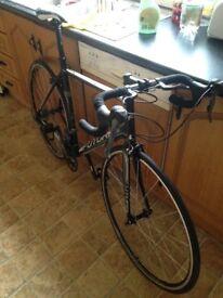 Futura Road Bike **New**