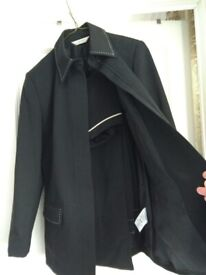 Variety of Ladies suits - sizes 8, 10 & 12