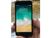 Brand new Condition UNLOCKED iPhone 6
