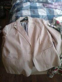 Ladies Size 18 Jacket