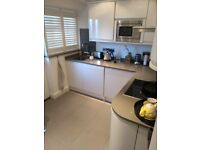 3 bed Richmond hill court luxury ground floor flat for sale