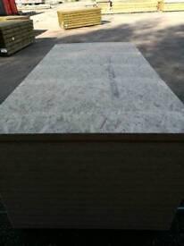 11mm OSB Board 8x4 Sheets (2440mm x 1220mm)