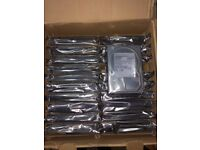 "UK Importer/Exporter of Bulk/Wholesale SSHD / IDE / HDD 2.5"" Laptop/Desktop Hard-Drives.TradeOnly*"