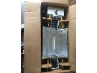 Gavita pro line 1000w de digital ballest used once only all boxed ready to go call text 07871992130