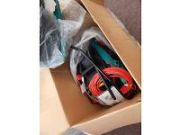 Bosch Garden Electric Rotary Lawnmower ROTAK 40 - New/Unused w/Box