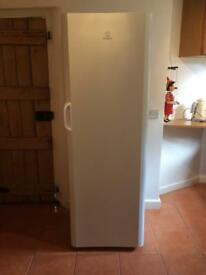 Indesit Larder Fridge