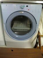 Whirlpool Washer and Dryer Front Loaders Heavy Duty