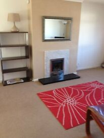 2 Bedroom Flat..Whitchurch..Fully furnished..£650/month...