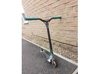 Custom Scooter (NEED GONE)