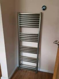 Accuro Korle Towel Rail Radiator (leaking)