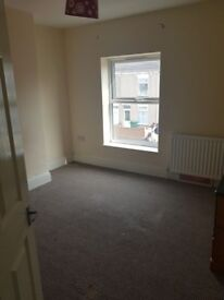 3 Bedroom House to Rent, Stanley Street, Grimsby £480 PCM Housing Benefit Considered