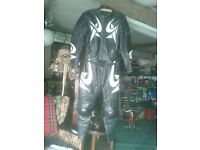 motorcycle leathers womens