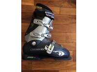Mens Salomon Ellipse 8.0