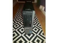 Dell optiplex 3010 i5 8gb ram Radeon 7470