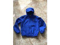 Lyle & Scott Boys Jacket/raincoat