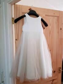 John Lewis bridesmaids dress