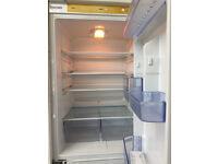 Baumatic BR27B Frost Free Integrated Fridge Freezer