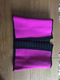 Waist Trainer size small