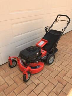 Lawn mower Self Propelled Ariens