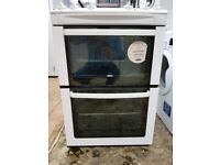 Bendix Electric Cooker With Free Delivery