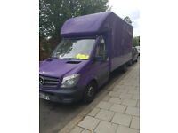 man and VAN HOUSE REMOVAL SERVICE rubbish CLEARANCE WAST COLLECTIONS DELIVERY CHEAPEST price