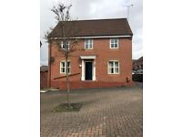 *LOVELY* 3 BEDROOM DETACHED PROPERTY LOCATED ON MONA ROAD, OLDHAM, OL9 8NS
