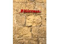 Pitirross Bed and Breakfast Xewkija Gozo (MALTA)