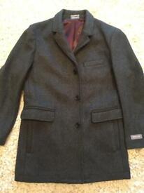 Designer jacket Michael Kors
