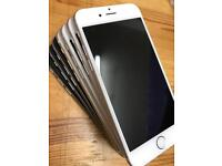 APPLE IPHONE 6S 16GB ( ALL COLOURS )