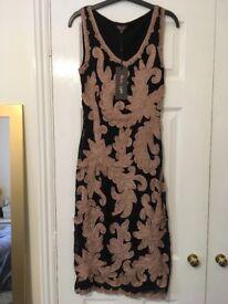 Brand New Phase 8 Dress - Size 8