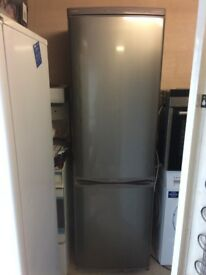 **SAMSUNG**FRIDGE FREEZER**FROST FREE**MULTI AIR FLOW**A++ RATED**COLLECTION\DELIVERY*NO OFFERS**