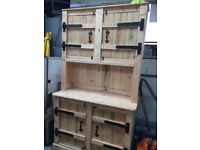 hand made solid furniture at a great price chests dressers units
