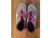 Nike trainers uk 5