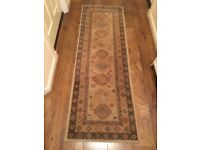 Royal Keshan rug