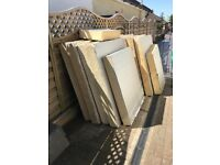 150mm thermal insulation for sale