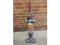 Dyson DC18 Slim upright vacuum cleaner