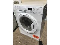 HOTPOINT SMART WASHING MACHINE (7KG)