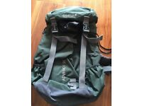 REGATTA Great Outdoor rucksack