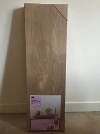 Floating shelf for sale brand new