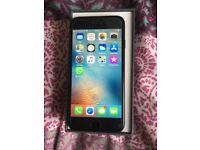 iPhone 8 space gray 64 gb unlocked