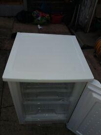 freezer ,
