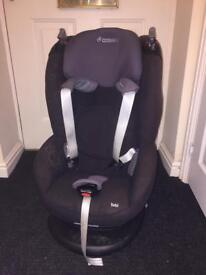 RRP £140 Maxi Cozi Tobi baby toddler car seat
