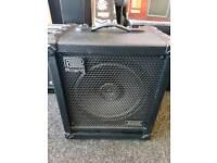Roland Cube 100w Bass amp