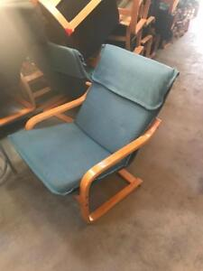 Fauteuil (chaise)