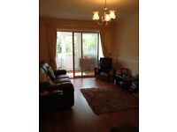 STUNNING 4/5 bed student house in SELLY OAK! Available July 1st - £75pppw! **NO DSS STUDENT ONLY**